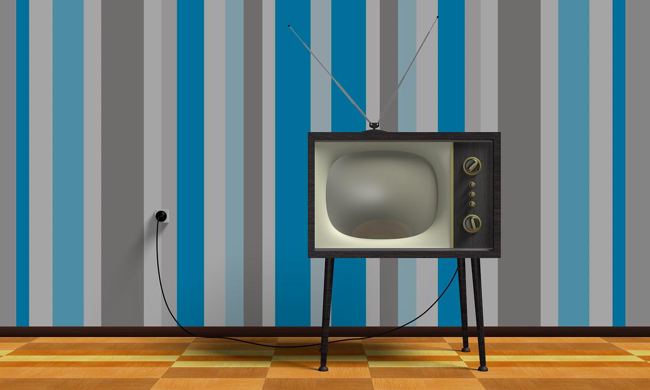 NMHH: megújulnak az országos digitális földfelszíni televíziós hálózatok