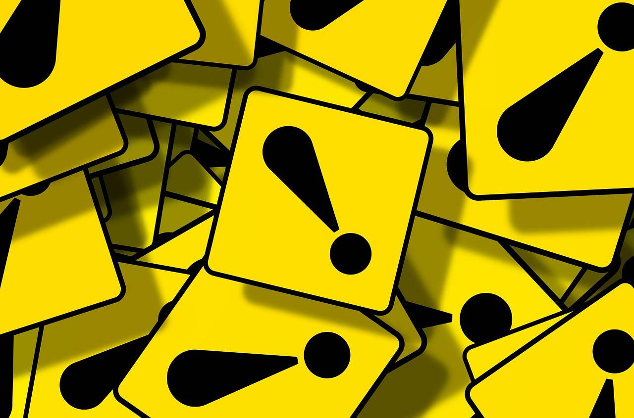 Tájékoztató oldalt indít a Nébih a termékvisszahívásokról