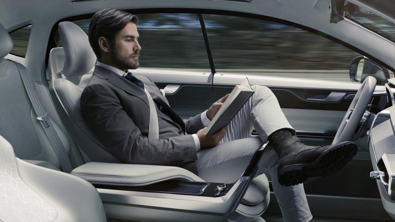 Az önvezető járművek magyar fejlesztése az amerikaival egyenértékű