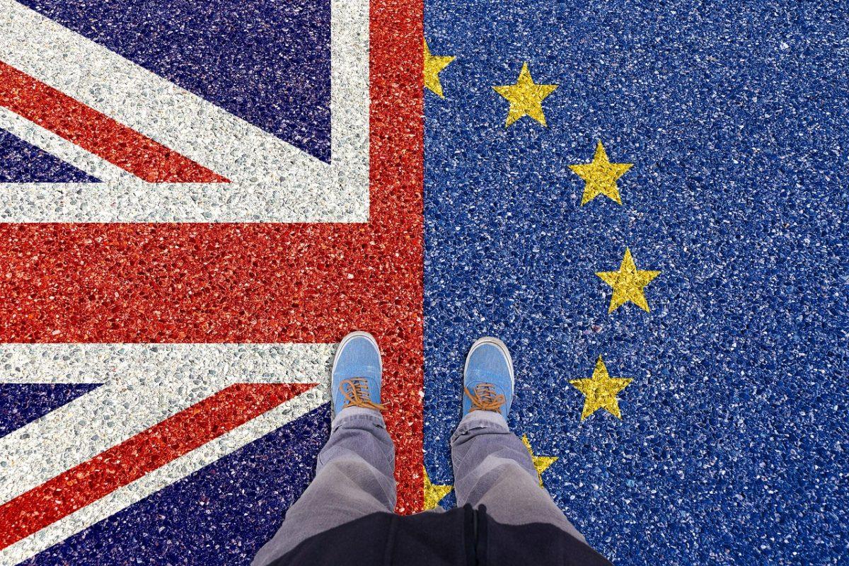Brexit – Theresa May június 30-ig terjedő halasztást kért
