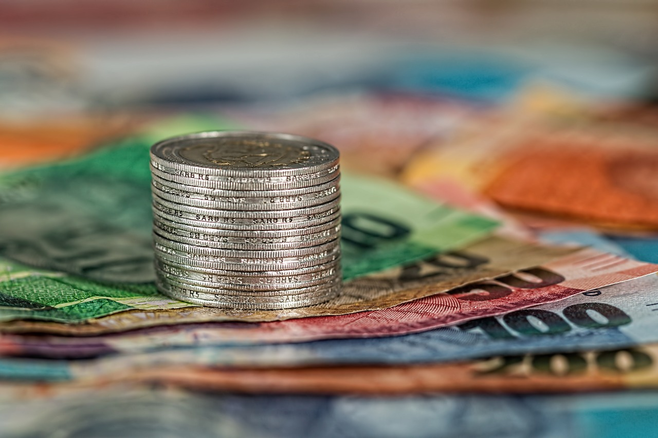 NAV: 5 milliárd forintot csaltak el