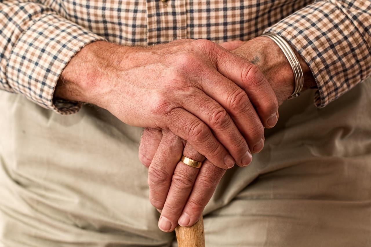 Parkinson-kórban szenvedők mozgását javították egy új kezeléssel