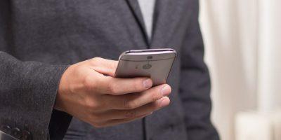 telefonos, roaming, mobil, sms