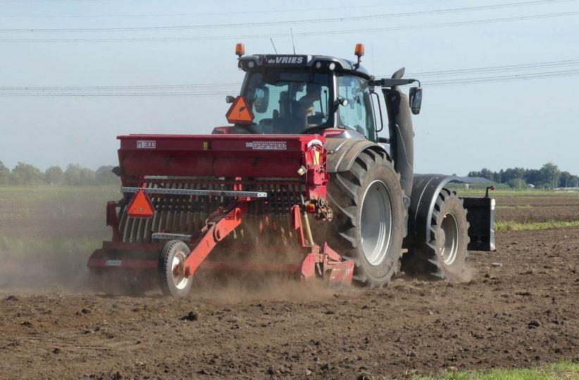kijárási, traktor, agrár gazdaságok, támogatott