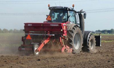 hét végén, kijárási, traktor, agrár gazdaságok, támogatott