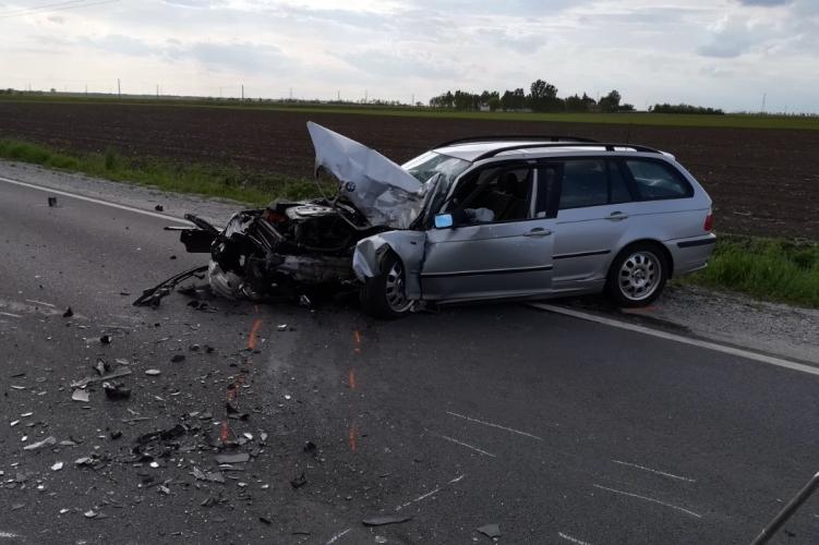 A halálos balesetek több mint a felénél nem használták a biztonsági övet