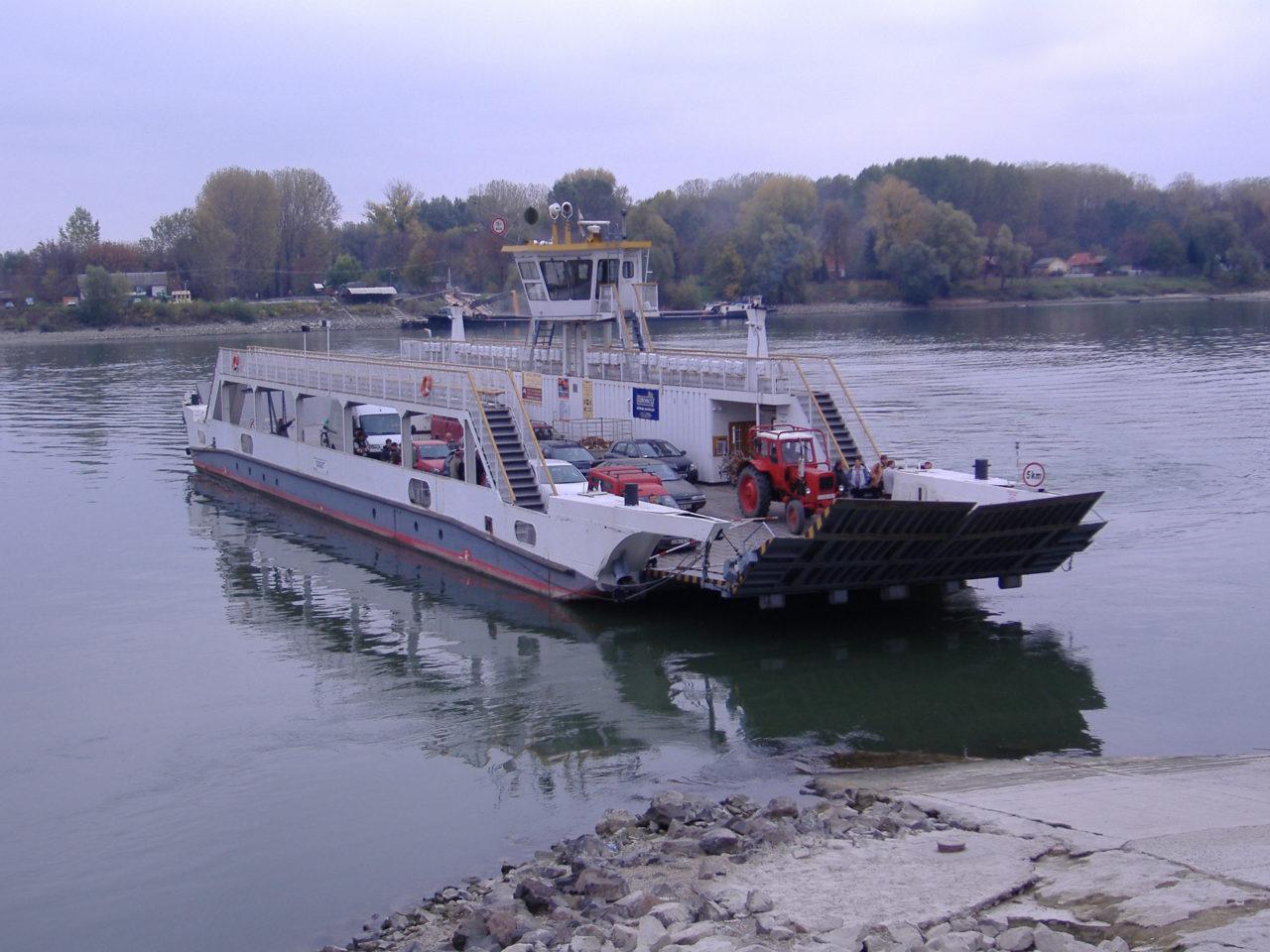 Új határátkelő létesül Szlovákia felé