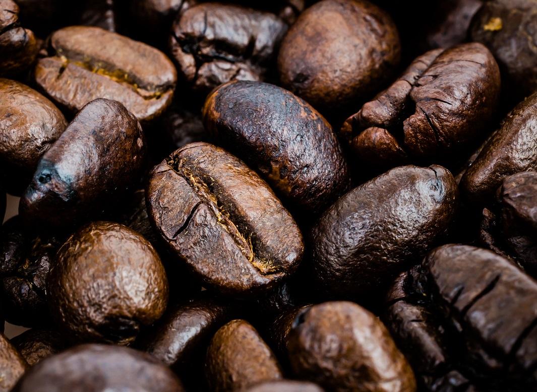 Tényleg csak kávé van a kávéban?