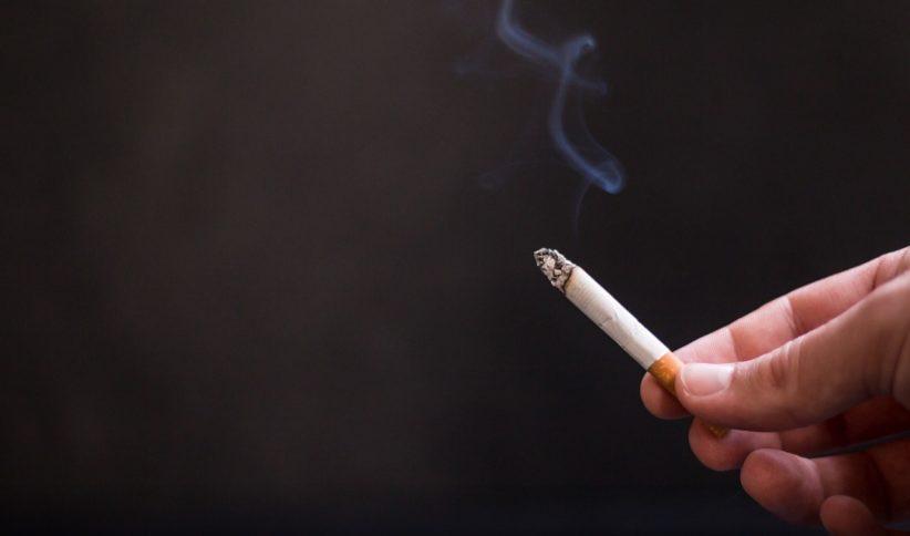 dohánytermékek