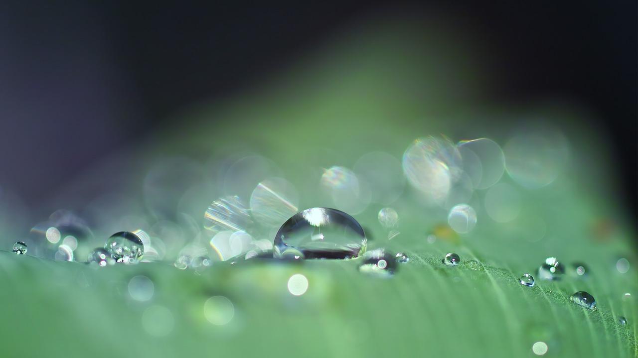 Esős napok, hűvösebb idő jön