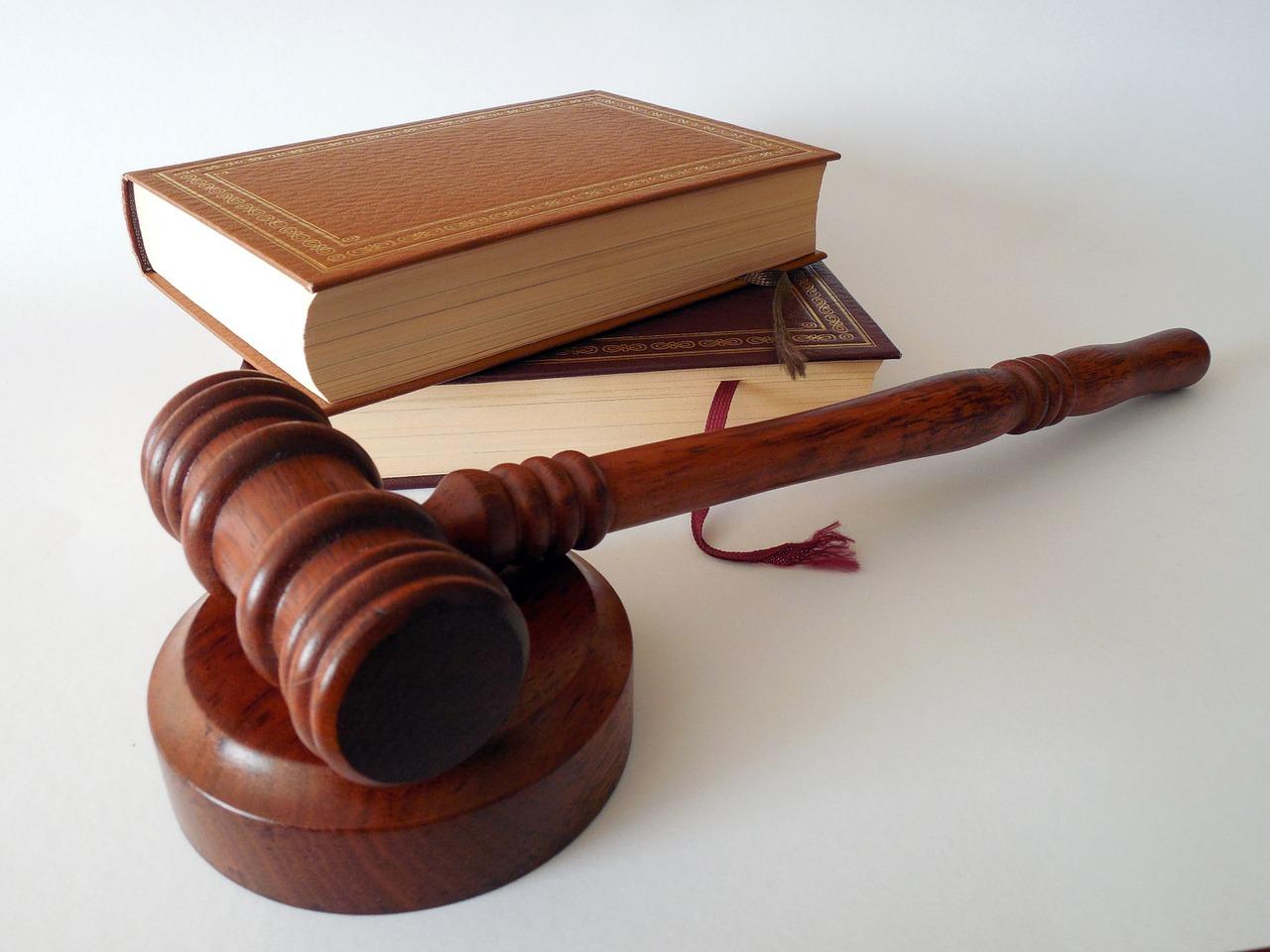 Embercsempészés miatt tartóztattak le egy portugál férfit