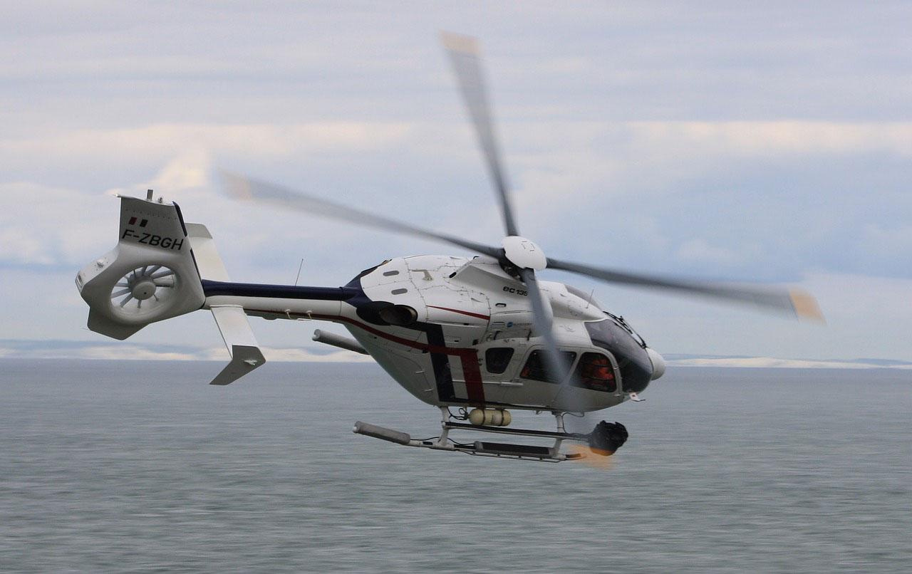 Gyulán építi fel az állam és az Airbus a helikopteralkatrész-gyárat