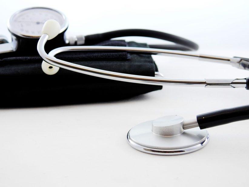 szűrés vérnyomás orvos orosházi