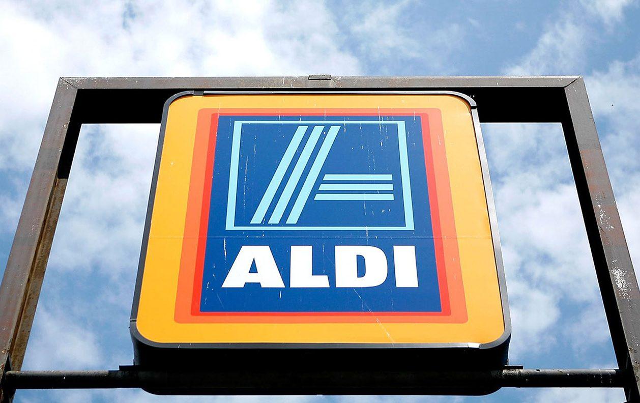 Termékvisszahívás az ALDI-nál