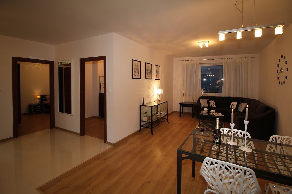 Megbüntettek egy német lakástulajdonost, mert csak németnek akarta kiadni lakását