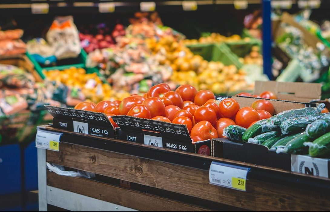 Kevés vásárló érti az élelmiszerek címkéjére írtakat