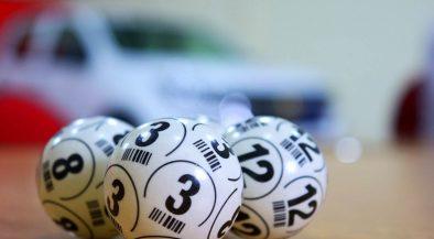 ötös lottó