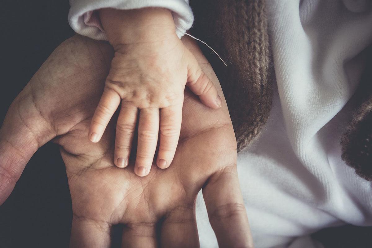 31 ezren igényelték eddig a babaváró támogatást