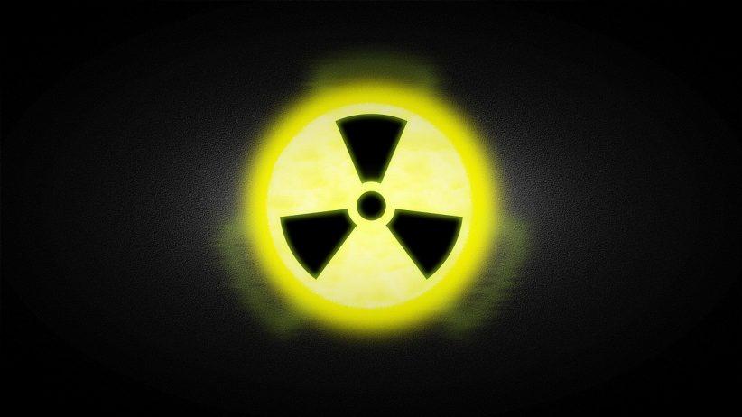 paks, atomerőmű
