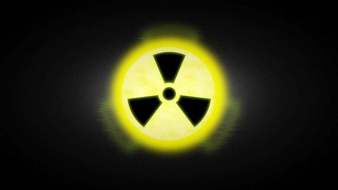 Leállt a 4. blokk a paksi atomerőműben