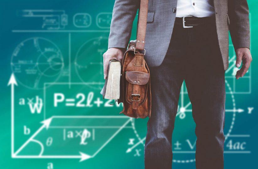 Szakmajegyzék, keresztféléves, felsőoktatási, 2020/2021, szakképzés, tanár, oktatás, pedagógus, felvételi
