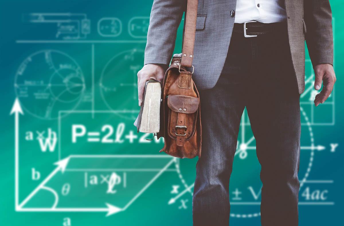 Új innovációs korszak indult a kutatási és a felsőoktatási szférában