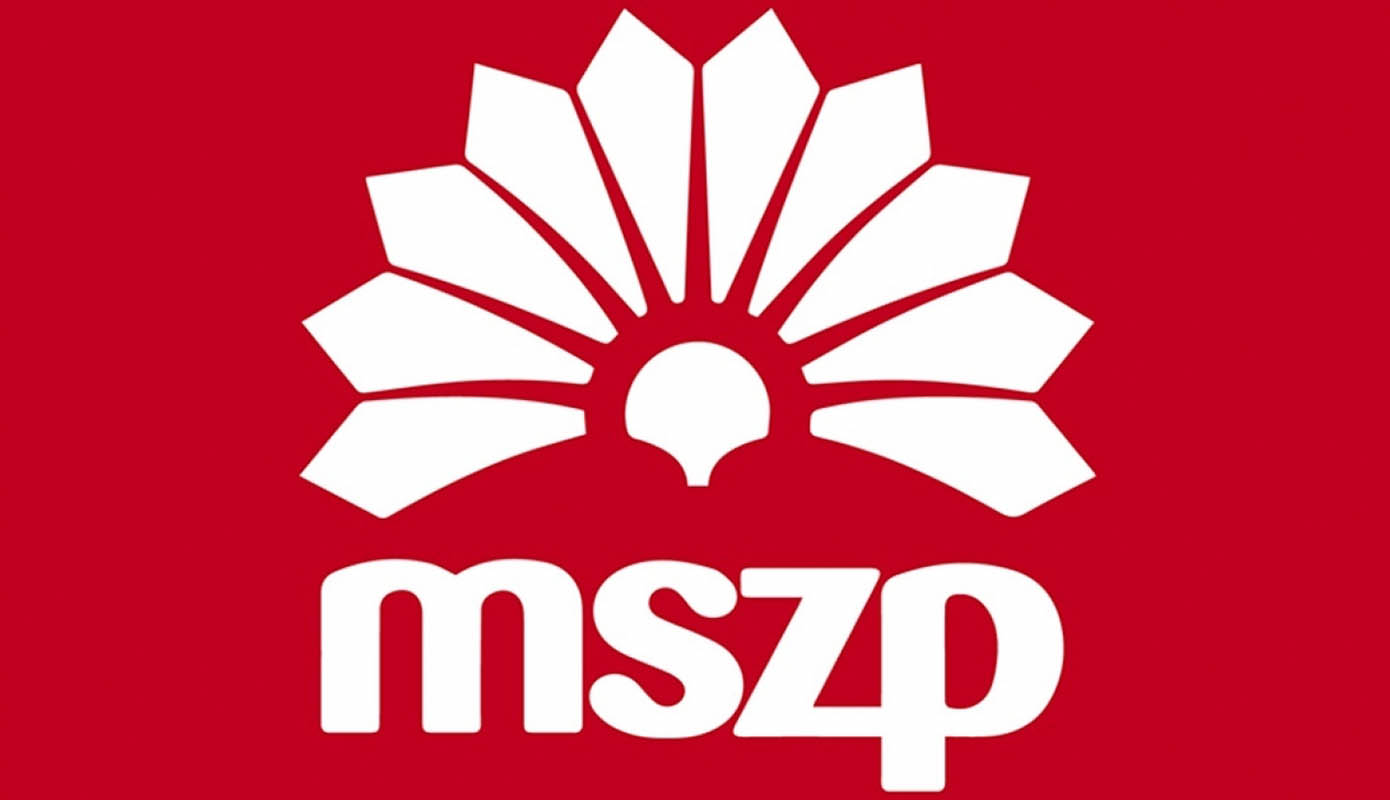 MSZP: megszakadtak az ellenzéki tárgyalások
