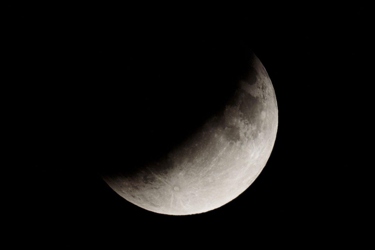 Örökségvédelem alá helyeznék az első Holdra szállás helyét