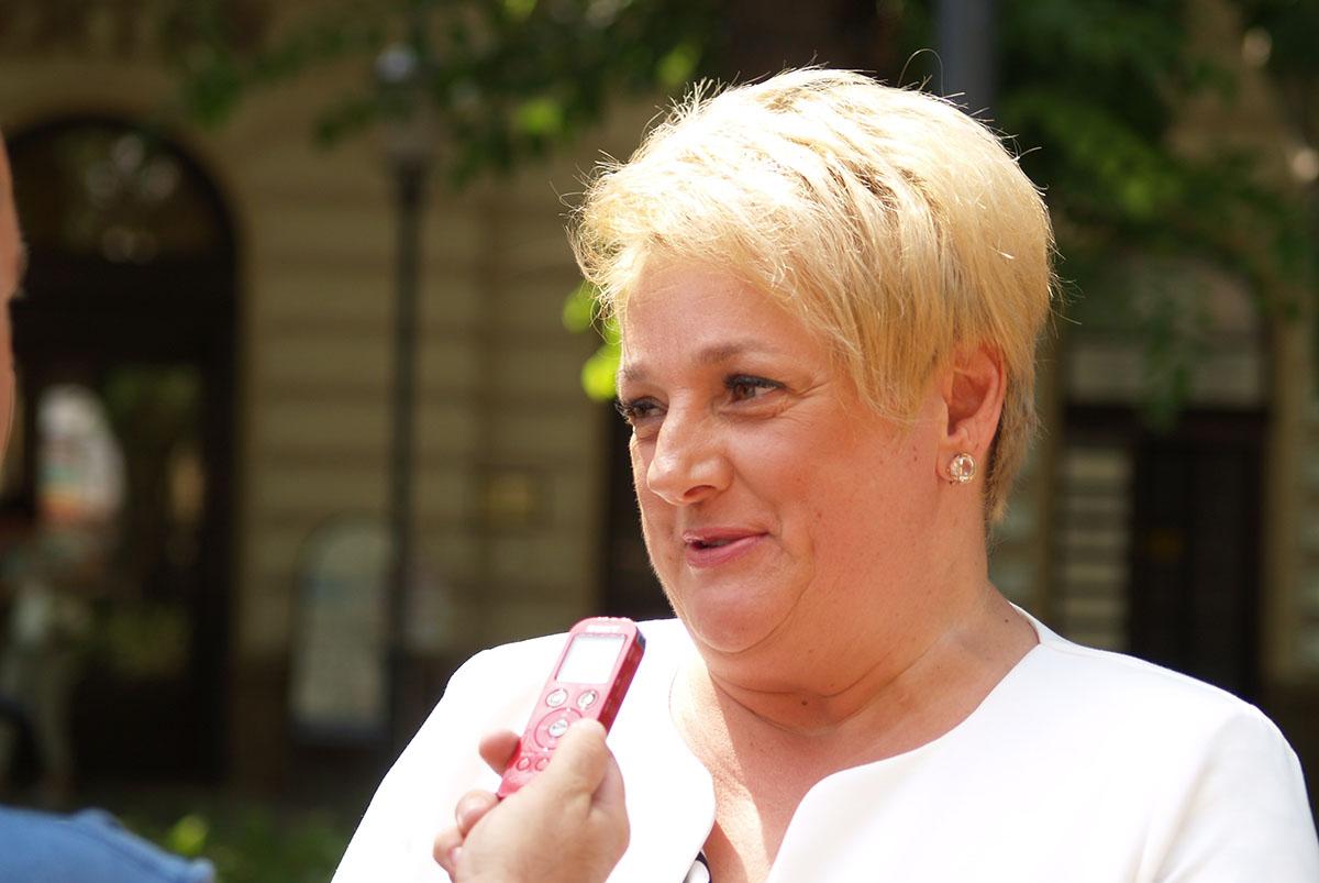 Az MMM bejelentette kilépési szándékát az egyeztetésből – Kocziha Tünde reagál