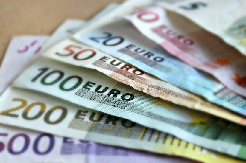 eurózóna