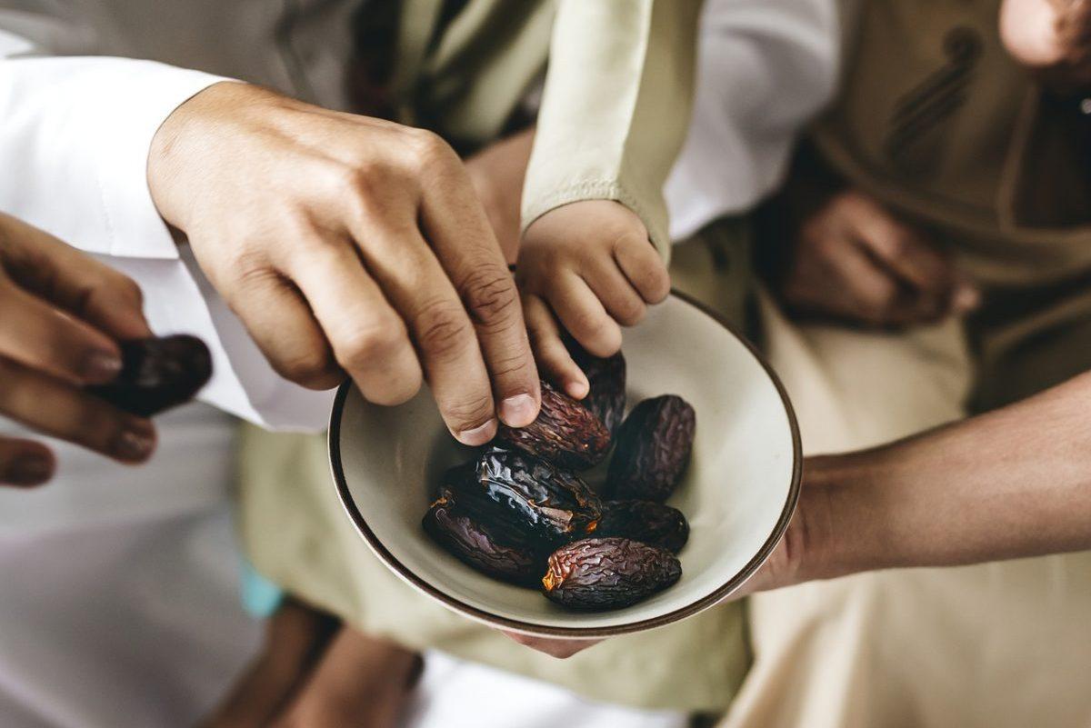 Nébih: országos élelmiszer-fogyasztási felmérést végeznek