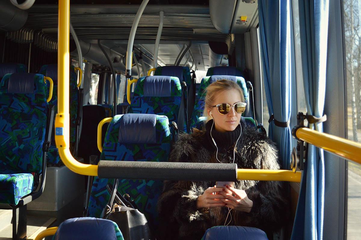 Ünnepek – Változik a vonatok és a Volán-járatok közlekedési rendje