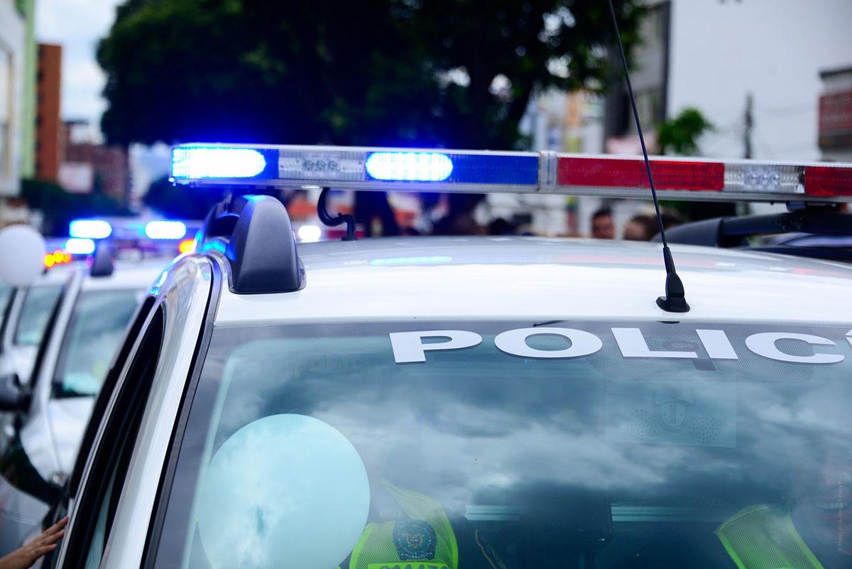 Ittas járművezetés miatt intézkedtek a rendőrök
