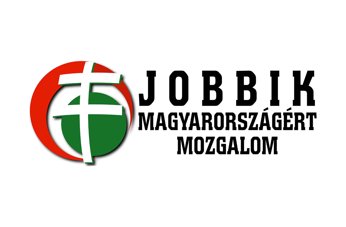 Jobbik: Öntsünk tiszta vizet a pohárba!