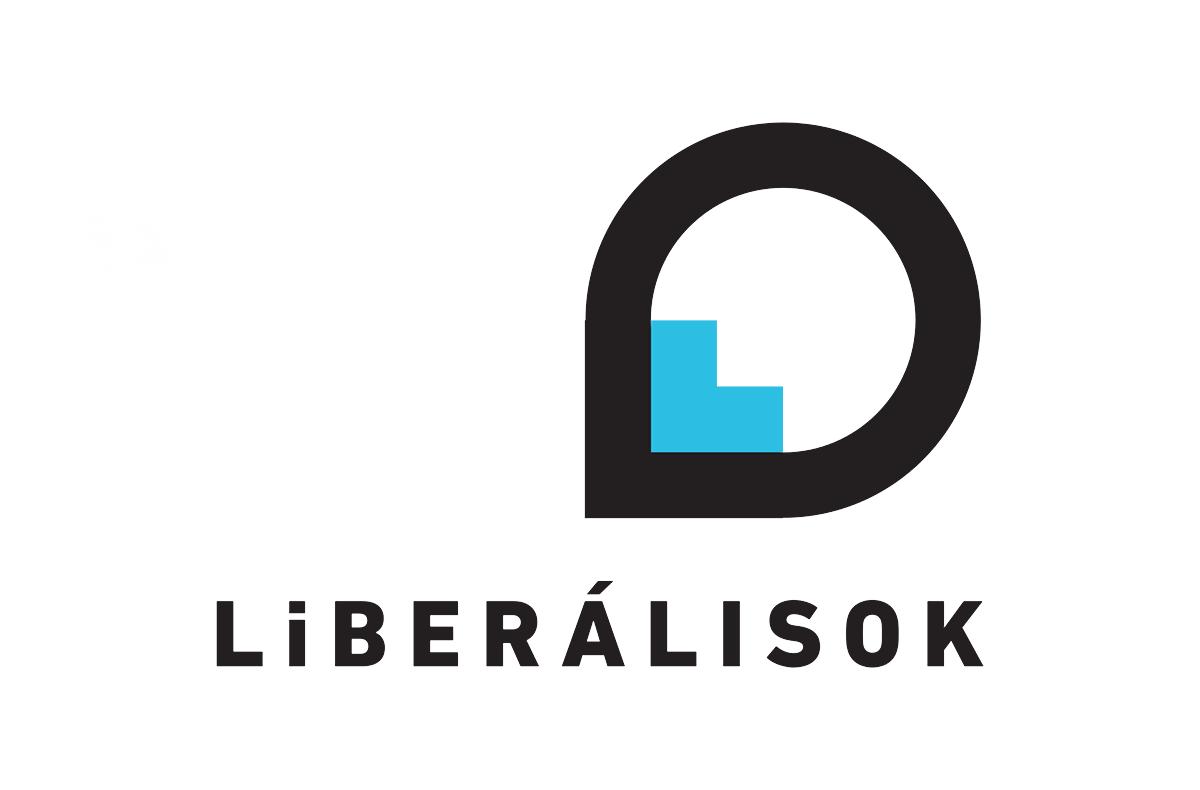 Békéscsabai Liberálisok: nem tudott létrejönni a teljes ellenzéki összefogás