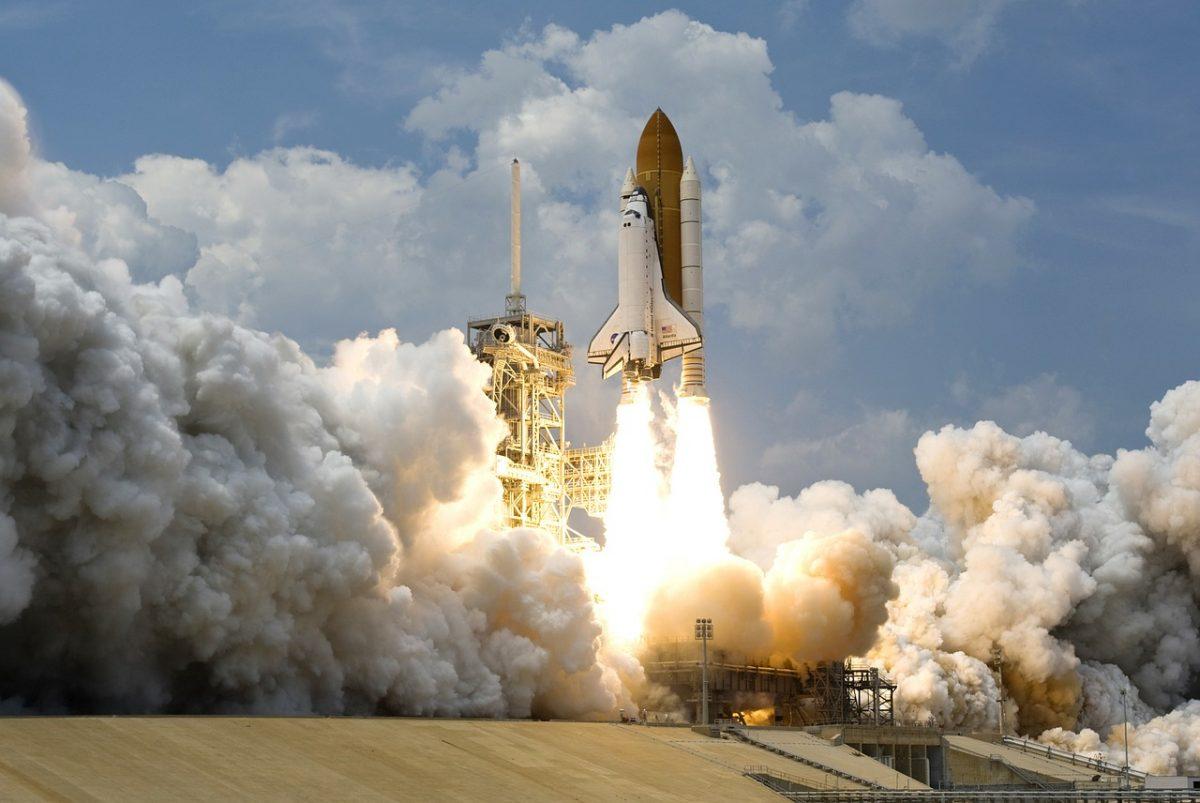 Bejelentették az indiai Hold-misszió startjának új időpontját