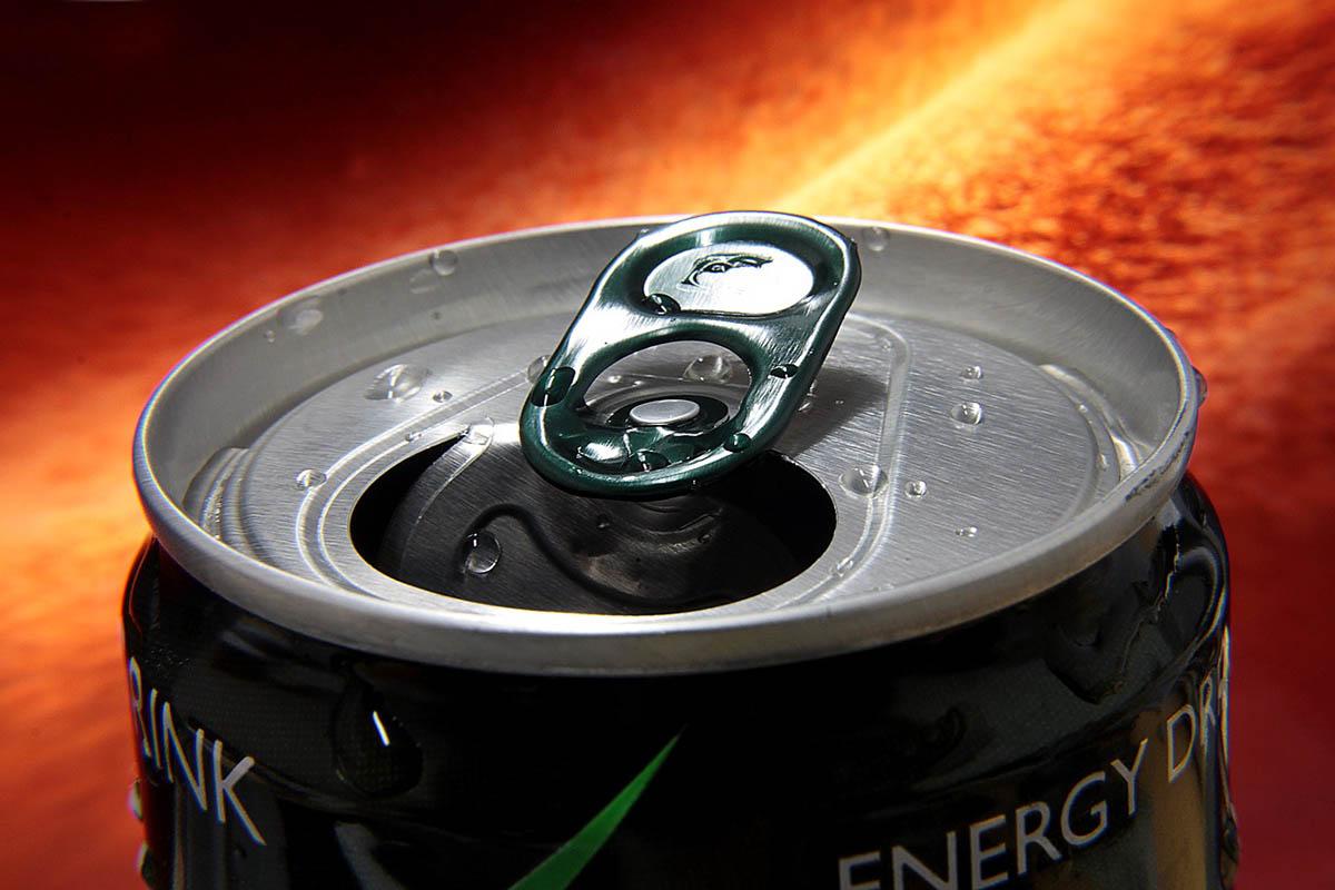 50 millió liter energiaital fogyott egy év alatt hazánkban