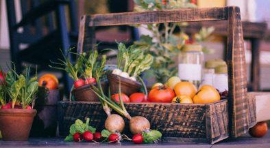 zöldséget, étkeztetési, zöldség