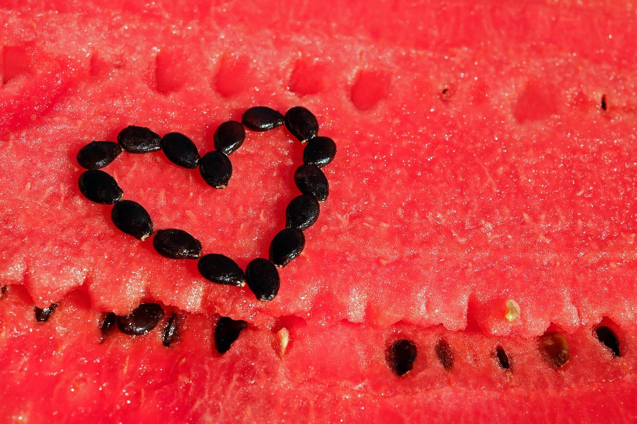 Az érett görögdinnye kiválasztásában segít a Nébih