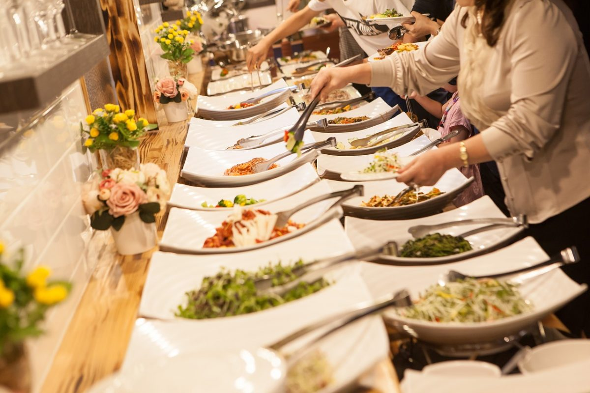 A táplálkozásról, az egészséges ételekről kérdezték a gyerekeket
