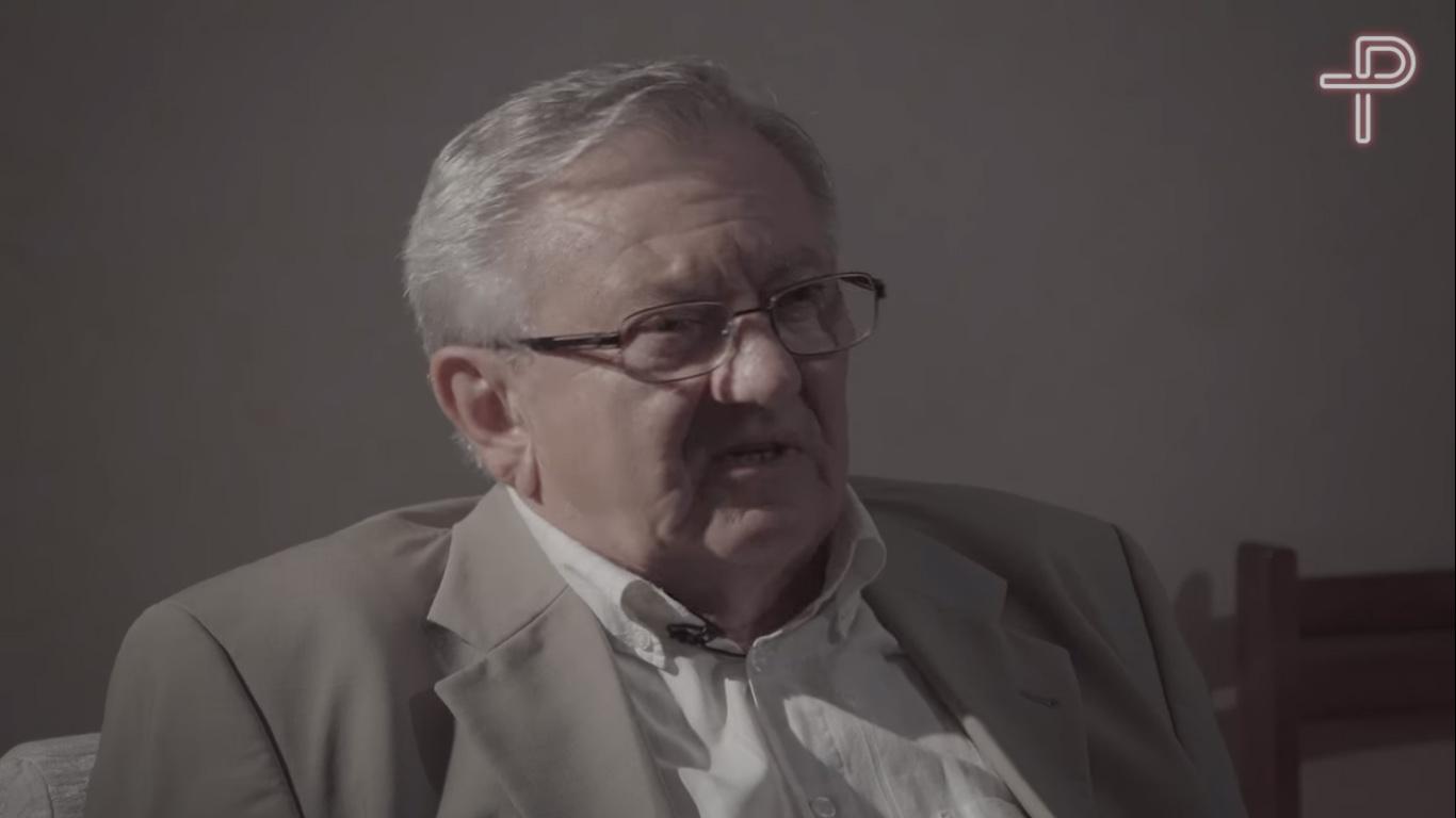 Galbács Mihály bejelentette: független polgármesterjelöltként indul Gyulán