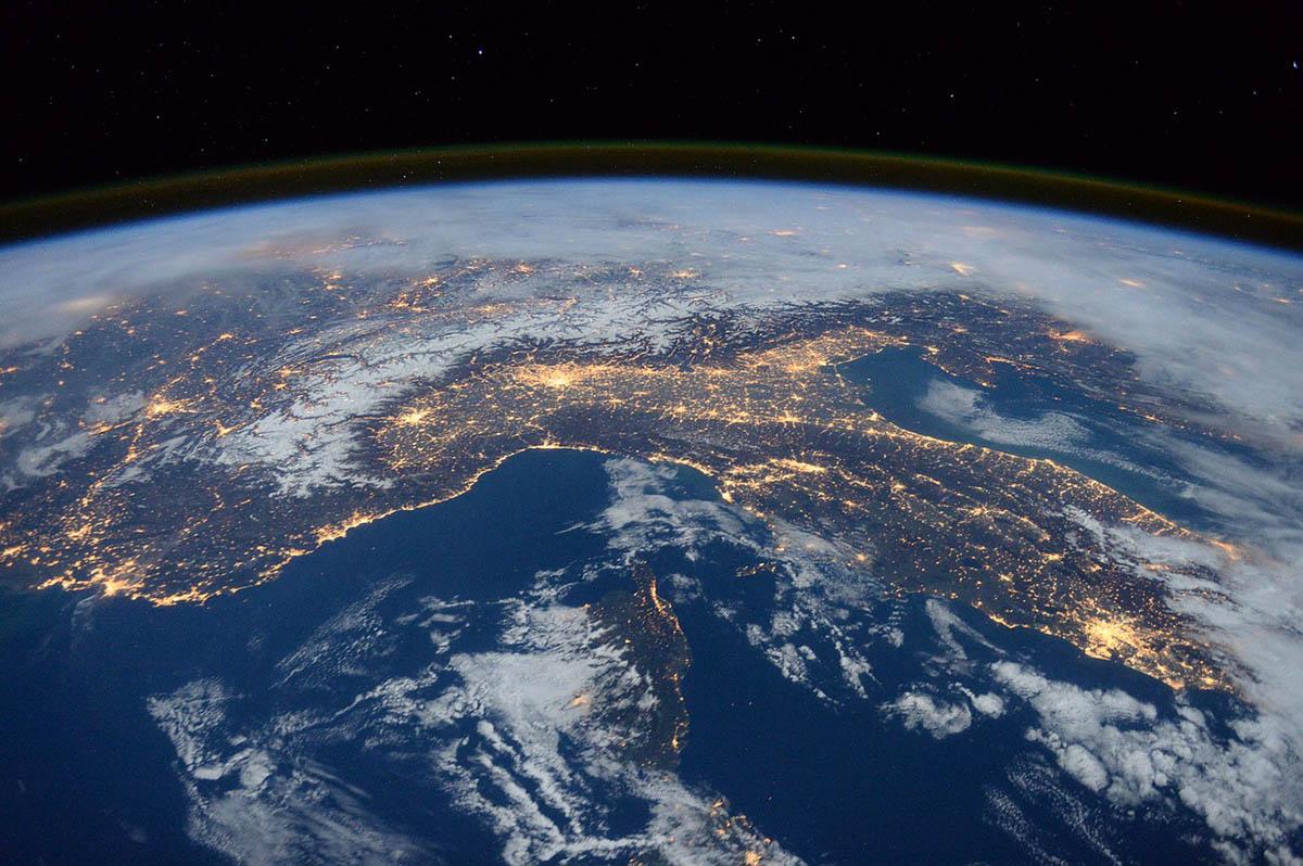 Magyar és brit kutatók munkája nyomán alapjaiban kell átértelmezni a földi élet fejlődését