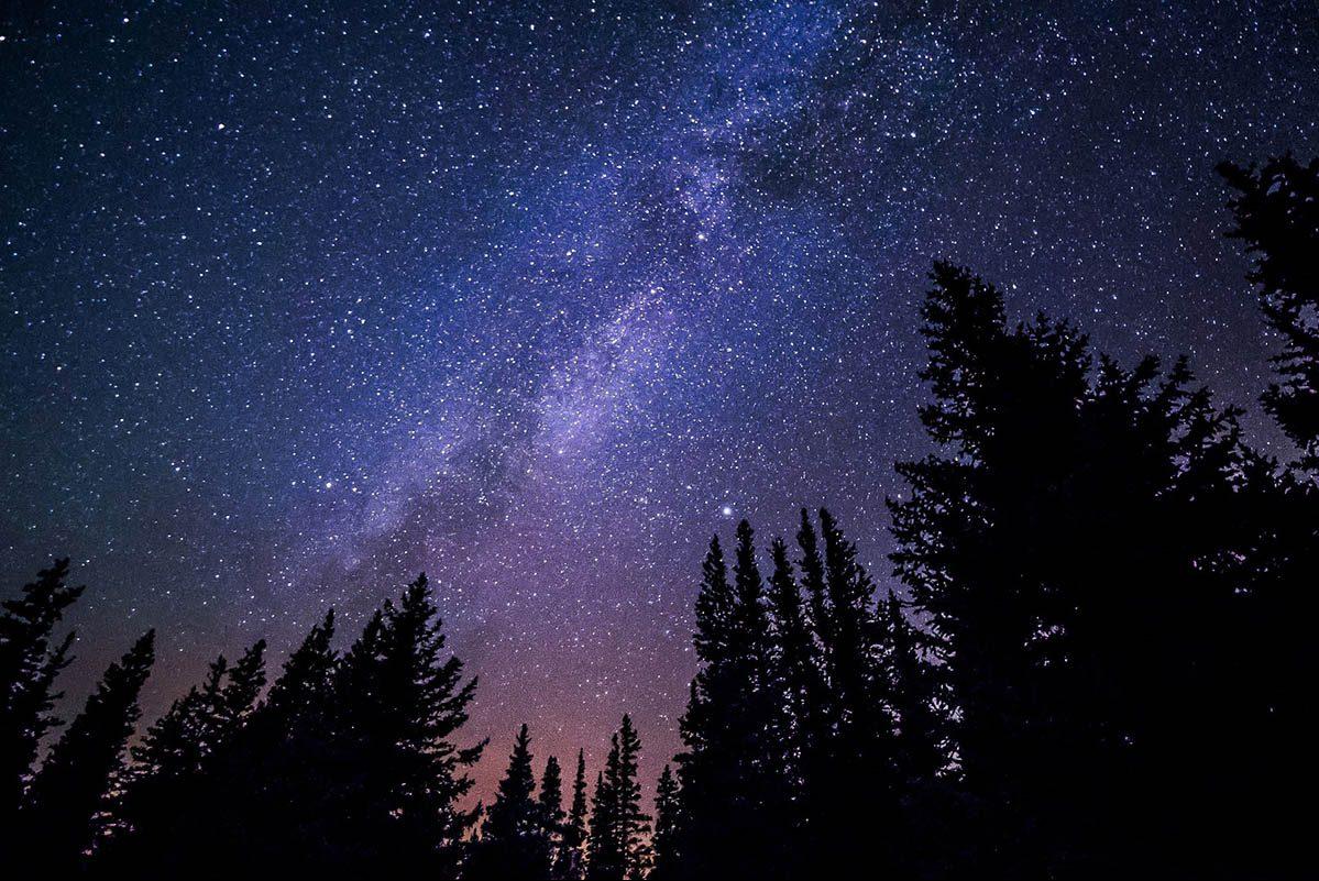 A korábban hittnél kisebb és közelebb van a Földhöz a Betelgeuse óriáscsillag
