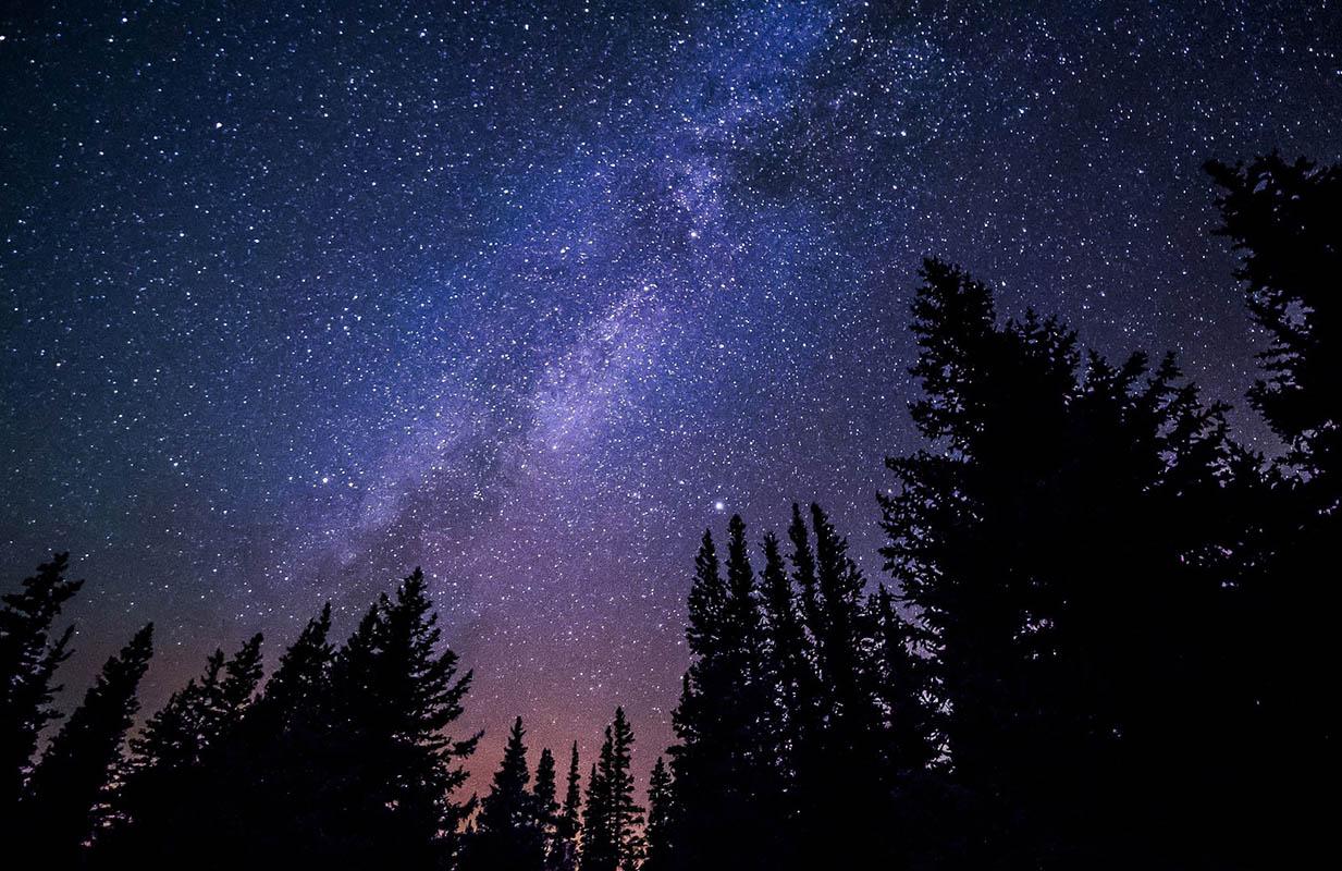 A jövőhét elején látható a legjobban az augusztusi csillaghullás