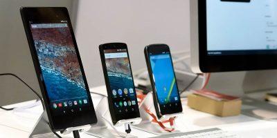 telefon, mobil, okostelefon