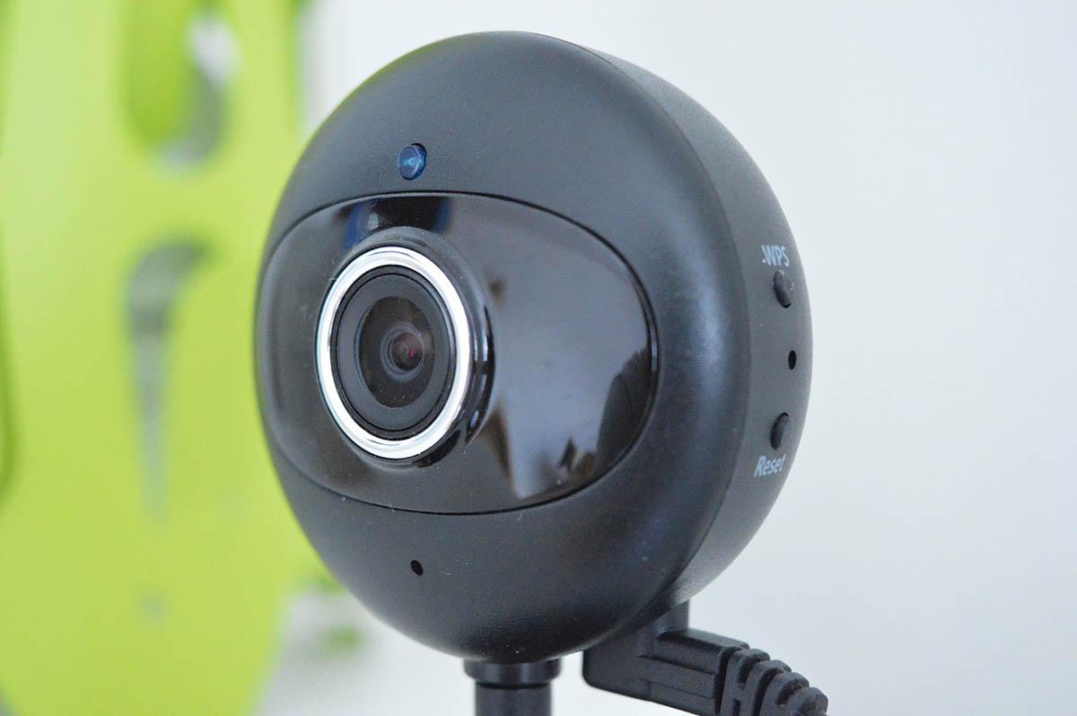 Kikapcsolják a világ legöregebb működő webkameráját