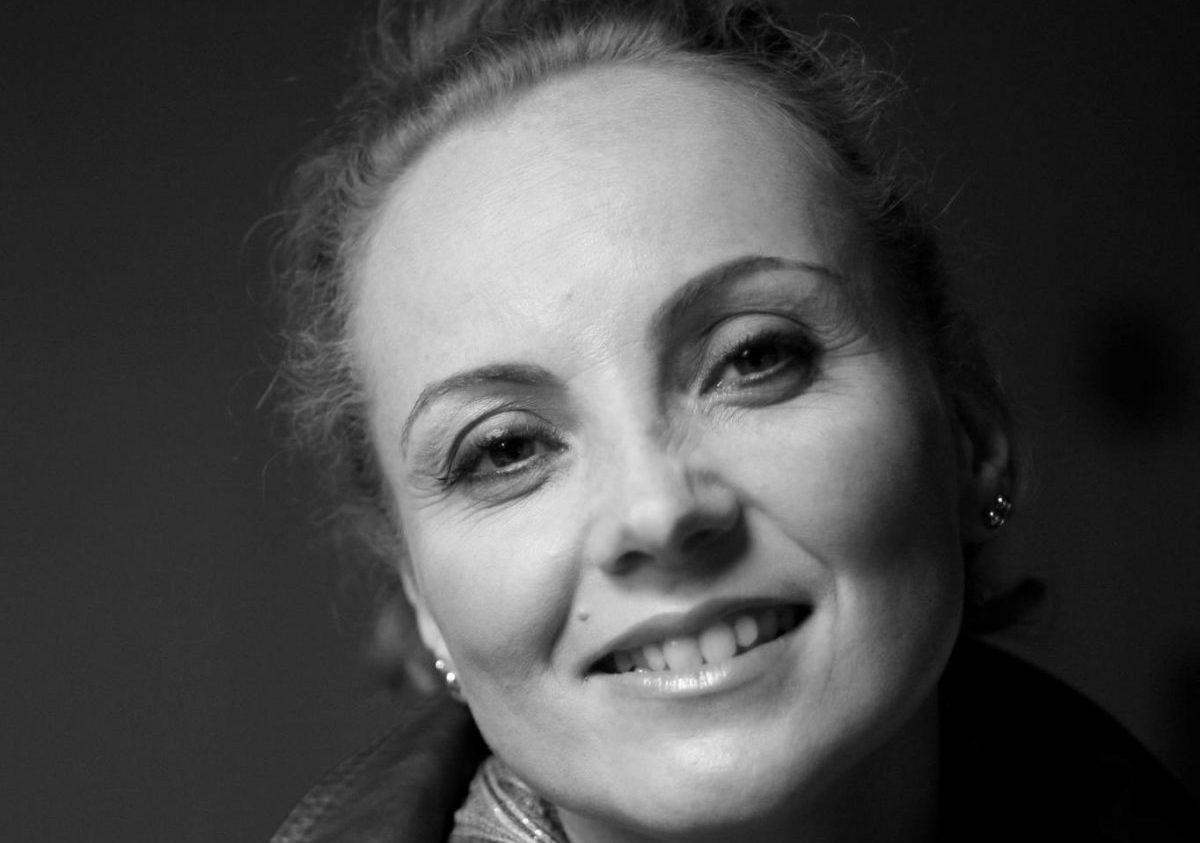 Meghalt Kara Tünde színművésznő