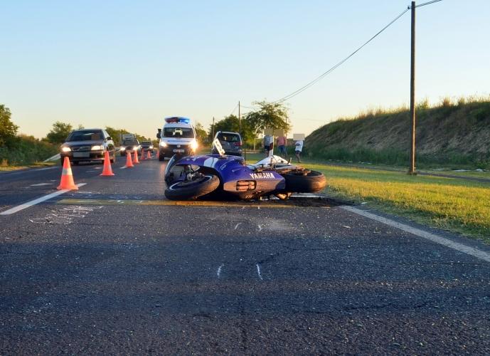 Két súlyos sérült és egy lefoglalt autó a tegnapi mérleg