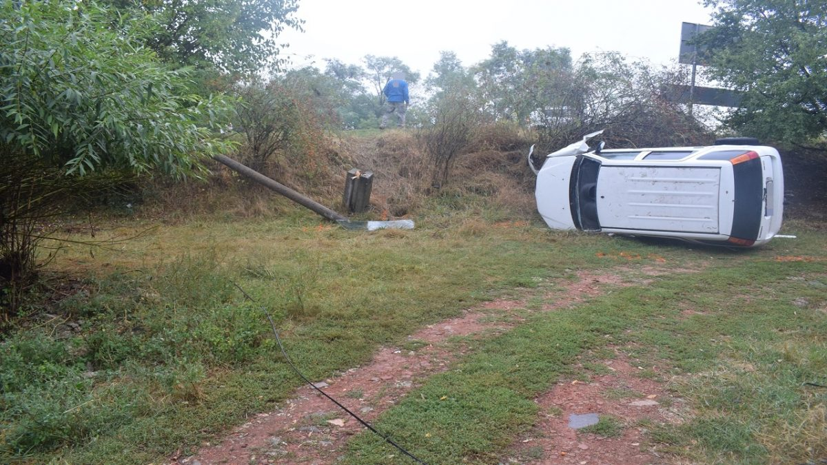 Tótkomlóson és Gyomaendrődön történt tegnap baleset