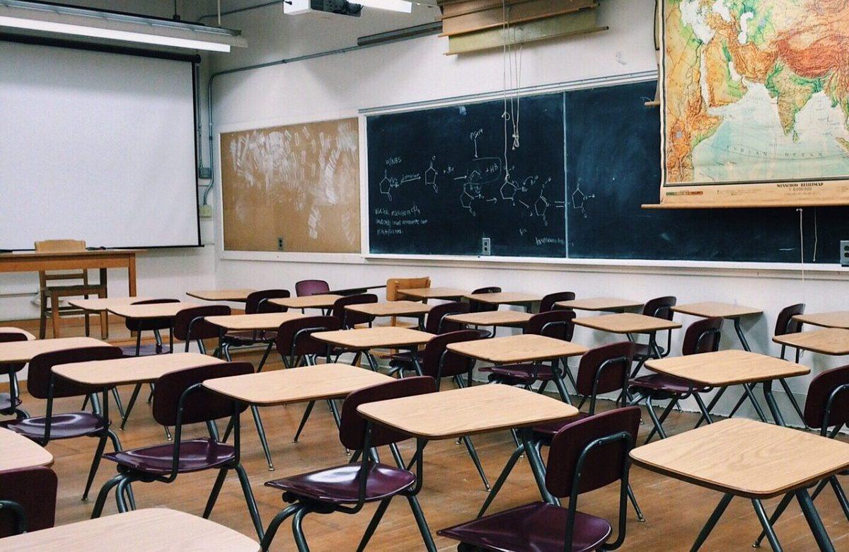 Oktatási Hivatal: még egy hétig lehet jelentkezni a középiskolákba